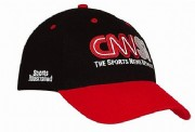 Caps Hats Beanies