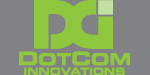Doctom Innovations