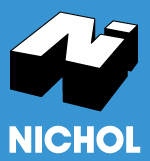 Nichol Industries Pty Ltd