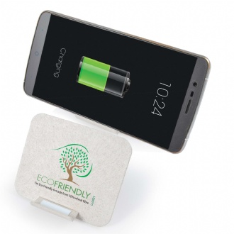 Proton Eco Wireless Charger - LL0221 Image