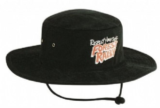 Brushed Heavy Cotton Hat - 4247 Image