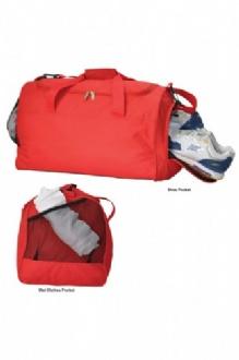 [B2000] Basic sports bag - B2000 Image