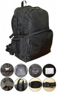 [B4000] School Bag - B4000 Image