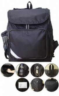 [B4011] School Bag - B4011 Image