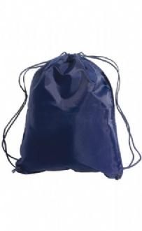 [B4112] Swim Backpack - B4112 Image