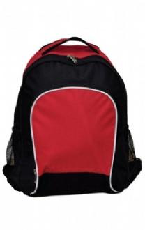 [B5003] Winner Backpack - B5003 Image
