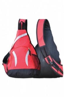 [B5023] Sling backpack - B5023 Image