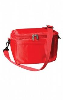 [B6001] 6 Can Cooler Bag - B6001 Image