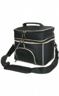 [B6002] Travel Cooler Bag - B6002 Image