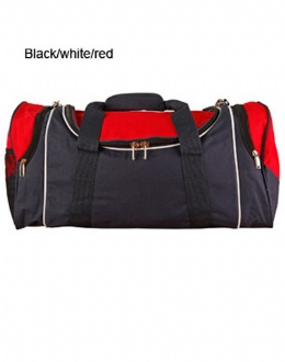 [B2020] Winner - Sports / Travel Bag - B2020 Image