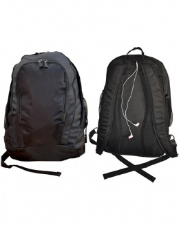 [B5000] Excutive backpack - B5000 Image