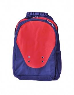 [B5001] Climber Backpack - B5001 Image