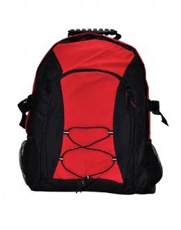 [B5002] Smartpack Backpack - B5002 Image