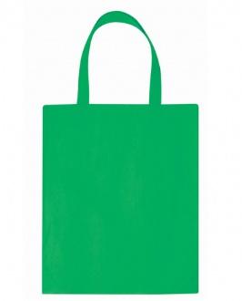 [B7001] A4 Non Woven Shopper - B7001 Image