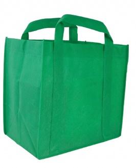[B7004] Non Woven Shopping Bag - B7004 Image