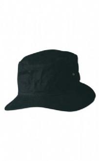 [CH29K] kids H/B/C bucket hat - CH29K Image