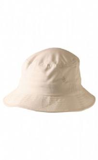[CH60] Kids bucket hat B/C/W - CH60 Image