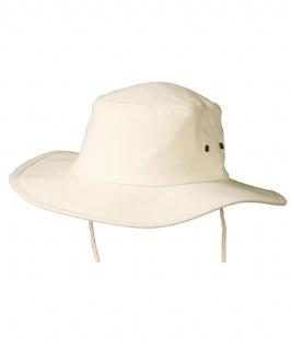 [CH66] Surf Hat - CH66 Image