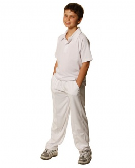 [CP29] Mens cricket pants - CP29 Image