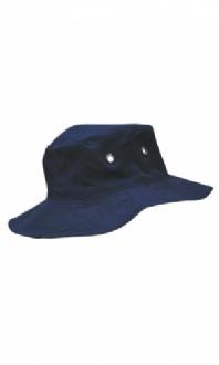 [H1036] Surf Hat-no strap - H1036 Image