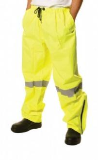 [HP01] Hi-vis safety pants - HP01 Image