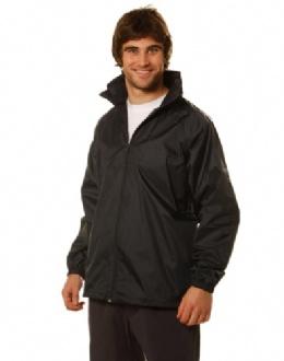 [JK10] Outdoor activity spray jacket - JK10 Image