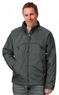 [JK27] Men's Chalet Jacket - JK27 Image