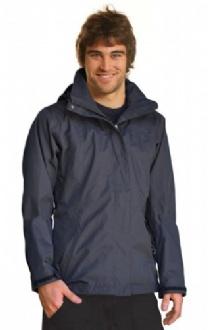 [JK35] Men's Versatile Jacket - JK35 Image