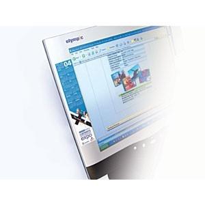 Monitor Calendar - CL103 Image