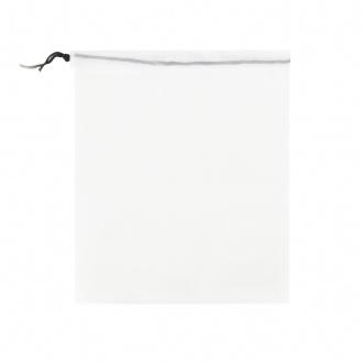 Cotton Mesh Produce Bag - PCPB502 Image