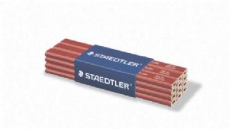 Staedtler Carpenter Pencil - 148-40 / 148-50 Image