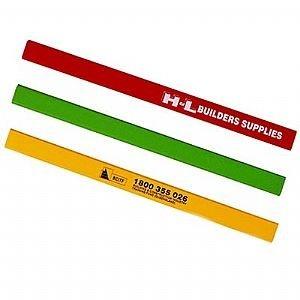Carpenter's Pencil Alternative Brand - EC400 Image