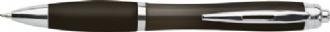 Newport ballpen, colour barrel - 3015 Image