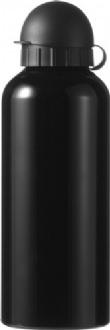 Aluminium drinking bottle (650ml). - 7509 Image