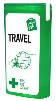 Travel - 100-112 Image