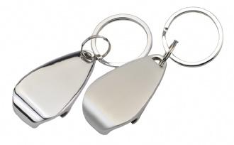 BOTTLE OPENER KEY RING - KRB005 Image