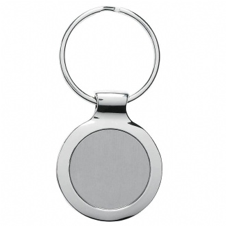 DISCUS KEY RING - KRR005 Image