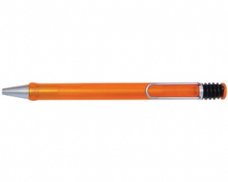 Hand Highlighter - P12 Image