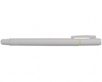 Highlighter + Ballpoint Pen - P72 Image