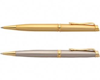 Prestige Pen - P95 Image