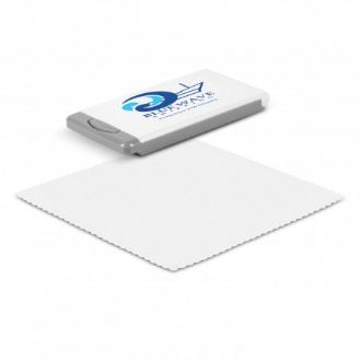 Screen Cleaning Kit - 102184 Image