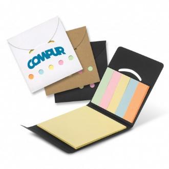 Cameo Pocket Pad - 107077 Image
