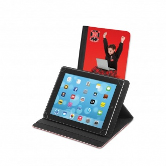 Universal Tablet Case Small - 107086 Image