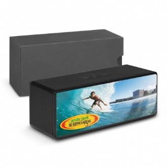Infinity Bluetooth Speaker - 107696 Image
