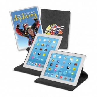 Tablet Swivel Case Series - 107757 Image