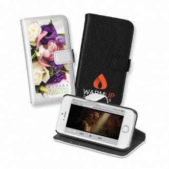 Aurora Phone Cover Series - 107758 Image