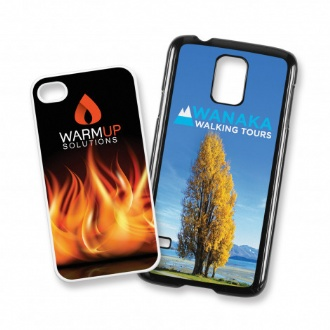 Astro Phone Cover Series - 107768 Image