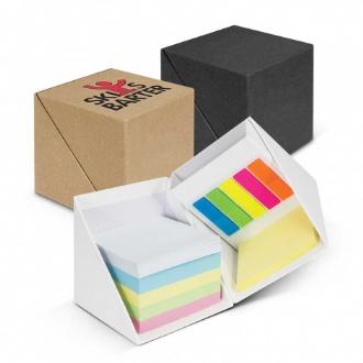 Desk Cube - 109943 Image