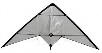 Kite - G227 Image