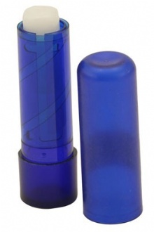 Lip balm - G264 Image